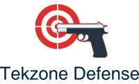 Tekzone Defense